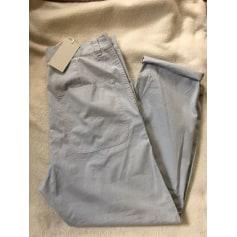 Wide Leg Pants Cos