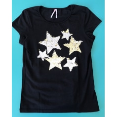 Top, Tee-shirt Orchestra  pas cher