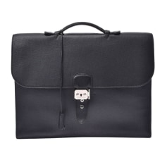 Briefcase Hermès