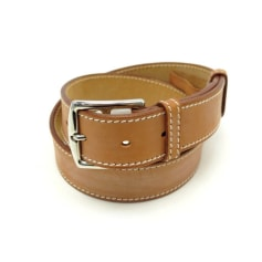 Cintura alta Hermès