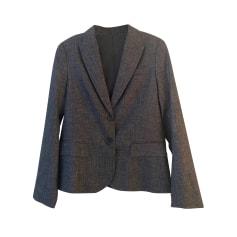 Blazer, veste tailleur Theory  pas cher