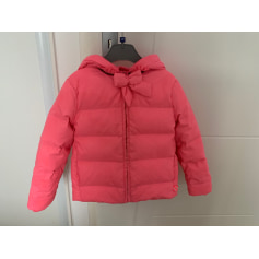 Down Jacket Billieblush