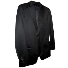 Costume complet De Fursac  pas cher