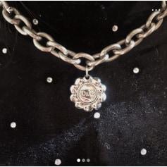 Collier Dolce & Gabbana  pas cher