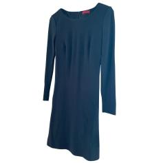Mini-Kleid Hugo Boss