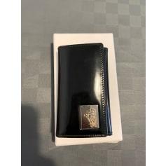 Schlüsseletui Versace