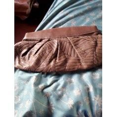 Handtaschen Fossil