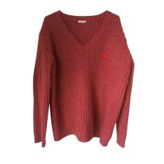 Sweater Manoush