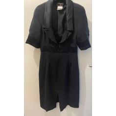 Midi Dress Chanel
