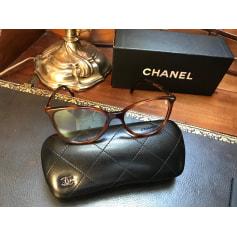 Eyeglass Frames Chanel