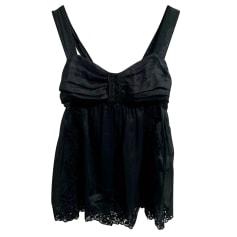 Tops, T-Shirt Dolce & Gabbana