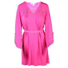 Robe courte Michael Kors  pas cher