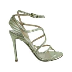 Flat Sandals Gianvito Rossi