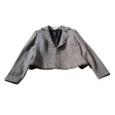 Blazer, veste tailleur Georges Rech  pas cher
