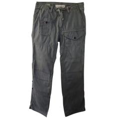 Wide Leg Pants Ralph Lauren