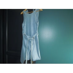 Robe courte the fifth label  pas cher