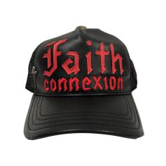 Berretto Faith Connexion