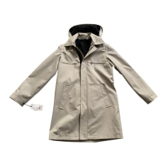 Imperméable, trench Billtornade  pas cher