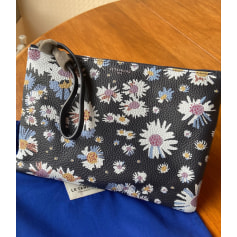 Handtaschen Le Tanneur