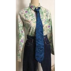 Krawatte Moschino