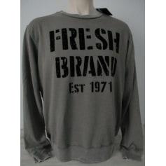 Sweat Fresh Brand  pas cher