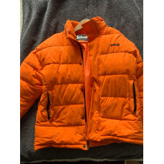 Down Jacket Schott