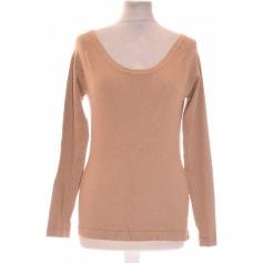 Sweater Sinéquanone