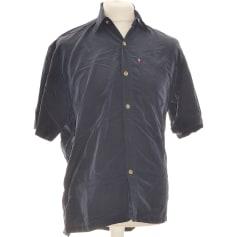 Short-sleeved Shirt Tommy Hilfiger