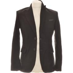 Suit Jacket G-Star