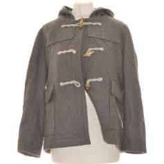 Mantel Monoprix