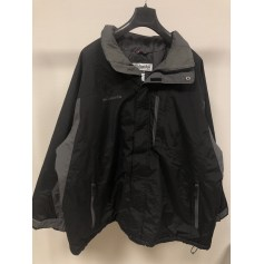 Imperméable, trench Columbia  pas cher