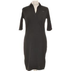 Mini-Kleid Lacoste