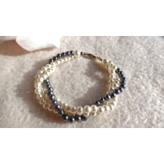 Bracelet 100% Vintage  pas cher
