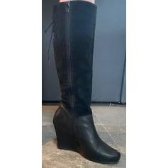 High Heel Boots Unisa