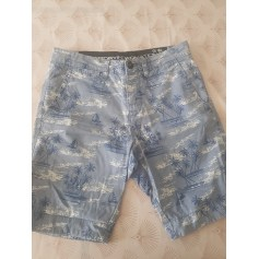 Bermuda Shorts Superdry