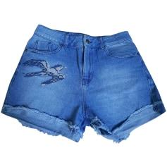 Shorts Cotélac