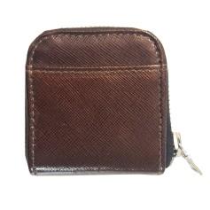 Porte-monnaie APC  pas cher