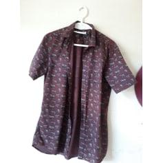 Shirt Monoprix