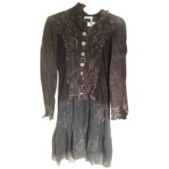 Dress Suit Elisa Cavaletti