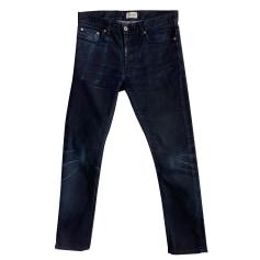 Jeans slim Bonne Gueule  pas cher