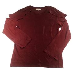 Tops, T-Shirt Iro