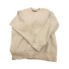 Pullover Lacoste