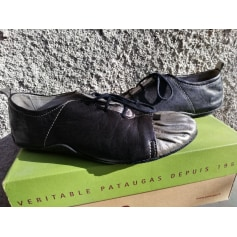 Loafers Pataugas