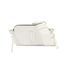 Borsa a tracolla in pelle Marc Jacobs