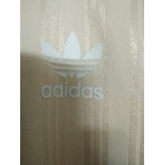 Polo Adidas  pas cher