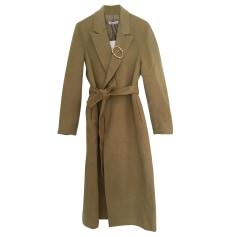 Coat Rejina Pyo