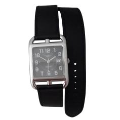 Wrist Watch Hermès