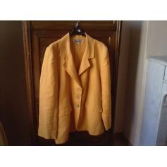 Blazer, veste tailleur Cinoche Paris  pas cher