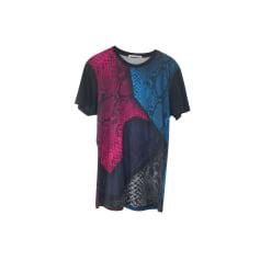 Top, tee-shirt Christopher Kane  pas cher