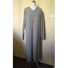 Robe longue Vintage  pas cher